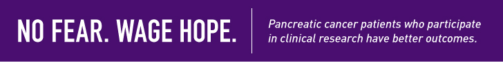 pancan clinical trial banner